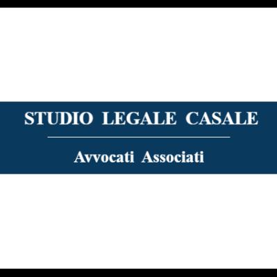 Casale Studio Legale - Avvocati - studi San Severo