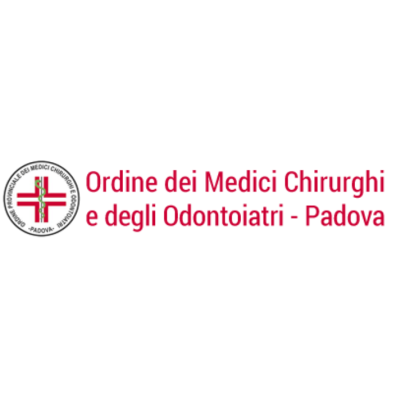 Ordine Provinciale dei Medici Chirurghi e degli Odontoiatri di Padova - Ordini e collegi professionali Padova