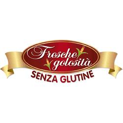 Fresche Golosità - Pizzerie Ariccia