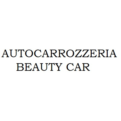 Carrozzeria Beauty Car