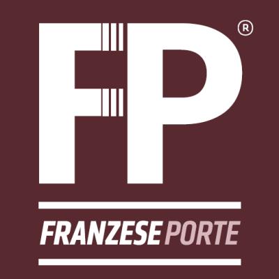 Franzese Porte - Porte Villapiana