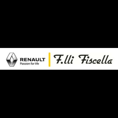 F.lli Fiscella Renault e Dacia - Autofficine e centri assistenza San Miniato
