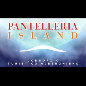 Agenzia Pantelleria Island