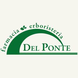 Farmacia del Ponte - Veterinaria - articoli e prodotti Scandicci