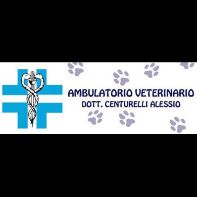 Ambulatorio Veterinario Dr. Centurelli Alessio