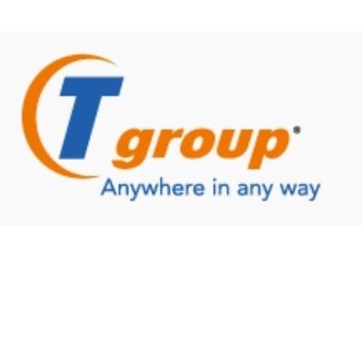 Tgroup S.p.a. - Autotrasporti Nola