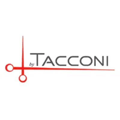 By Tacconi - Istituti di bellezza Arezzo