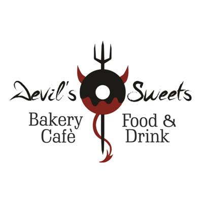 Devil's Sweets