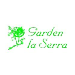 Società Agricola Garden La Serra - Fiori e piante - ingrosso Perugia