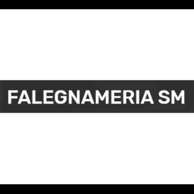 Falegnameria SM - Arredamenti - vendita al dettaglio Prato
