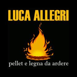 Allegri Luca Ditta Chiti A.