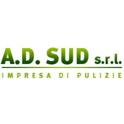 A.D. Sud - Impresa di Sanificazione Ambientale dal 1982
