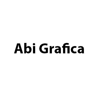 Abi Grafica - Tipografie Latina