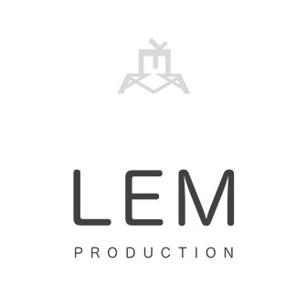 Lem Production