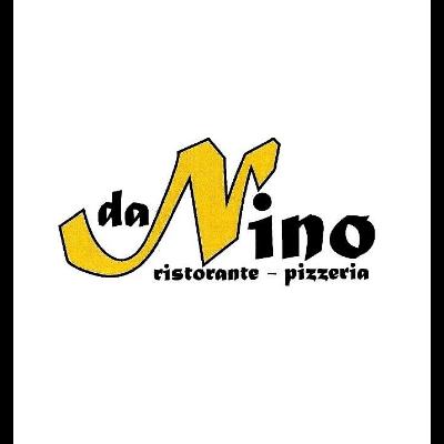 Ristorante Pizzeria da Nino