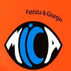 Ottica Mica - Ottica, lenti a contatto ed occhiali - vendita al dettaglio Bolzano