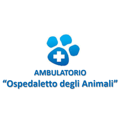 Ambulatorio Veterinario Ospedaletto Degli Animali - Veterinaria - ambulatori e laboratori Bari