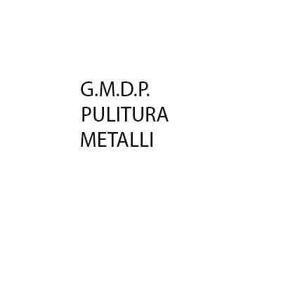 G.M.D.P.  Pulitura Metalli