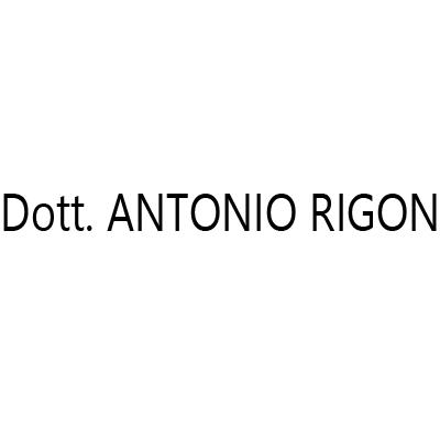 Dott. Antonio Rigon