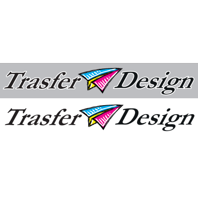 Trasfer Design
