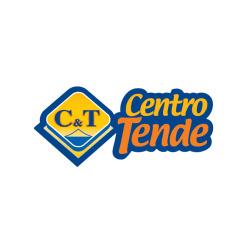 C. & T. Centro Tende