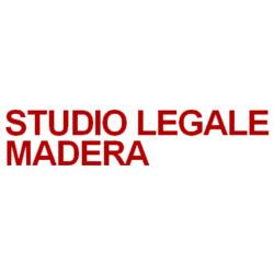 Madera Avv. Daniela - Avvocati - studi Pessano con Bornago