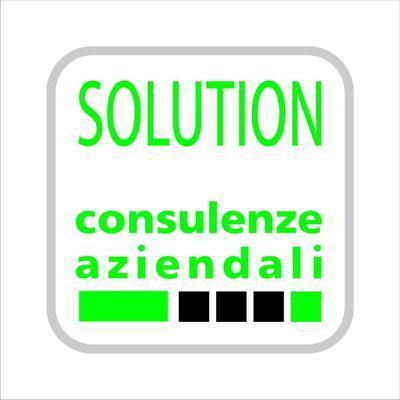 Solution - Consulenza amministrativa, fiscale e tributaria Cagliari