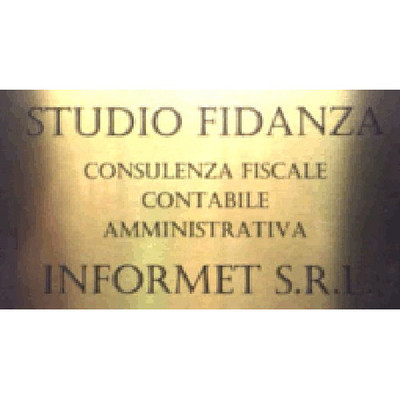 Studio Fidanza - Informet s.r.l. - Dottori commercialisti - studi Milano