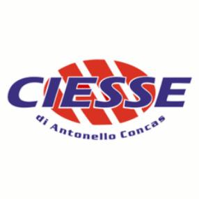 C.S. Infissi