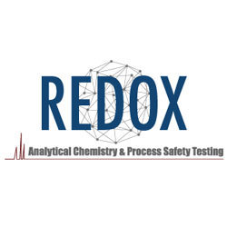 Redox Laboratorio Analisi
