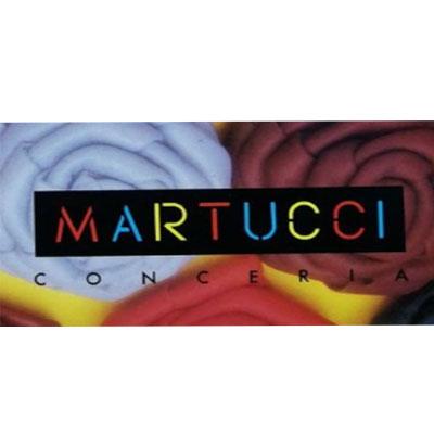 Conceria Martucci Teresa - Concerie e tintorie cuoi e pellami Solofra
