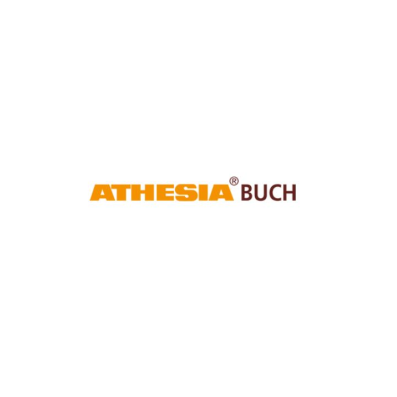 Athesia Buch - Case editrici Bolzano