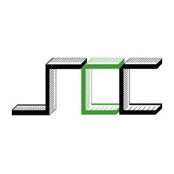 S.C.C. Società Costruzioni Capannoni - Capannoni, tensostrutture e tendoni Oviglio