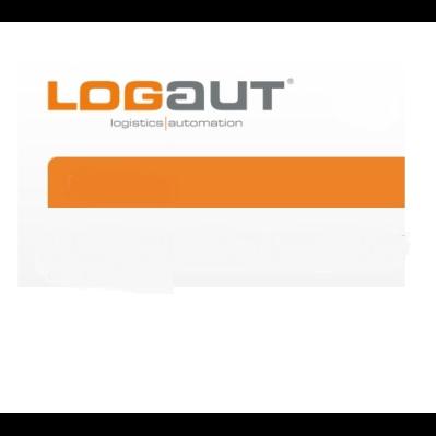 Logaut - Magazzinaggio e logistica industriale - servizio conto terzi Campi Bisenzio