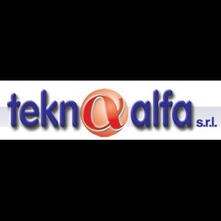Tekno Alfa Srl - Automazione e robotica - apparecchiature e componenti Beinasco