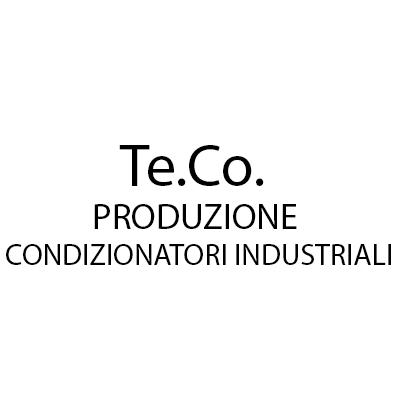 Te.Co. Produzione Condizionatori Industriali