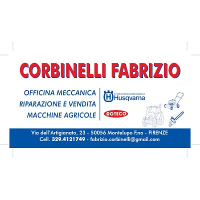 Corbinelli Fabrizio Honda Master Dealer - Giardinaggio - macchine ed attrezzi Spicchio-Sovigliana