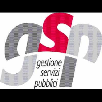 Gsp Bim - Gas e metano - societa' di produzione e servizi Belluno