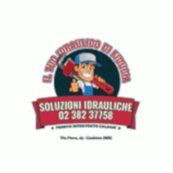Soluzioni Idrauliche - Impianti idraulici e termoidraulici Limbiate