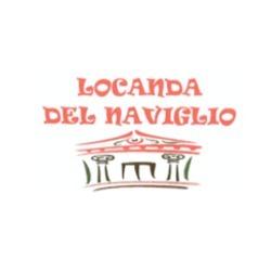 Affittacamere Locanda del Naviglio - Bed & breakfast Faenza