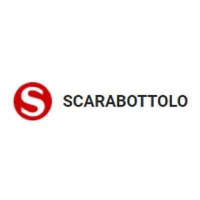 Scarabottolo Scale - Artigianato tipico Limena
