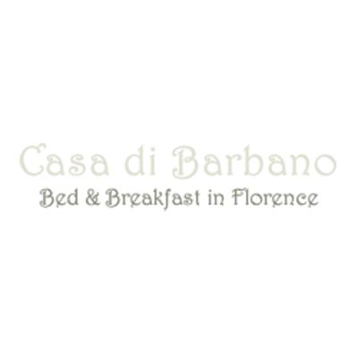 Casa di Barbano Bed & Breakfast - Camere ammobiliate e locande Firenze