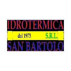 Idrotermica San Bartolo - Condizionamento aria impianti - installazione e manutenzione San Bartolo