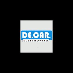 De-Car Elettronica - Batterie, accumulatori e pile - commercio Spoleto