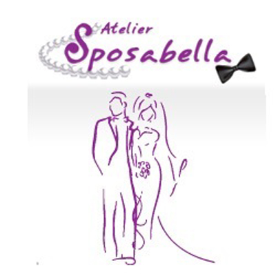 Atelier Sposabella - Abiti da sposa e cerimonia Campobasso
