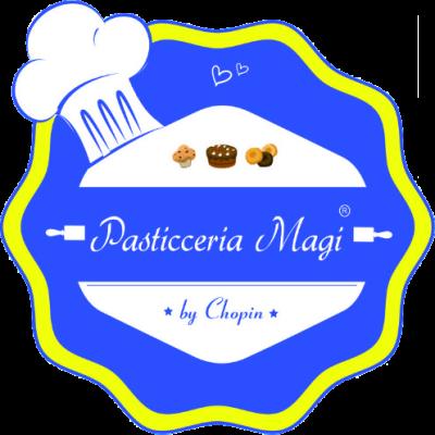 Pasticceria Magi By Chopin - Pasticcerie e confetterie - vendita al dettaglio Nocera Inferiore