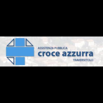 Assistenza Pubblica Croce Azzurra - Pronto soccorso Traversetolo