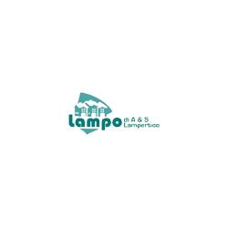 Lampo - Imprese edili Gorgonzola