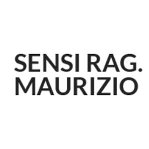 Sensi Rag. Maurizio - Ragionieri - studi Assisi
