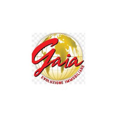 Gaia Prestige  Massimiliano Gamba e C. - Agenzie immobiliari Collegno